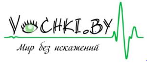 Интернет-магазин контактных линз — Вочки.бай / Vochki.by