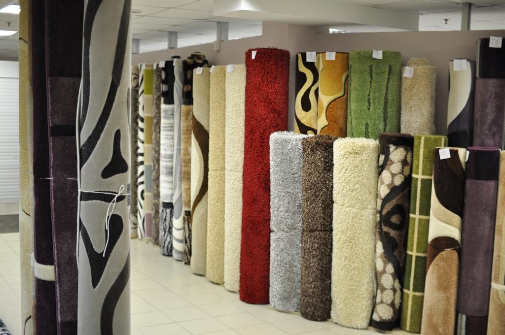 ковры бреста каталог цены вечером снова проводила