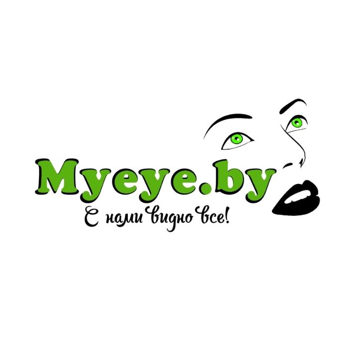 Интернет-магазин контактных линз Myeye