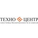 ЗАО «Техноцентр»