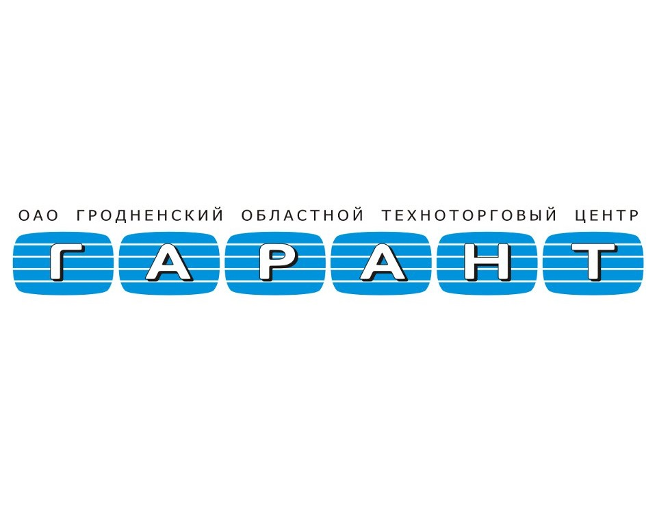 ОАО «ГОТТЦ «Гарант»
