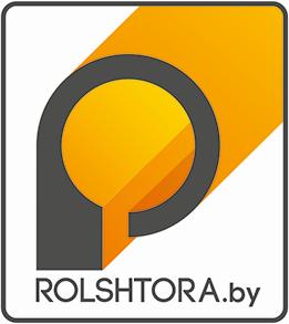ROLshtora.by