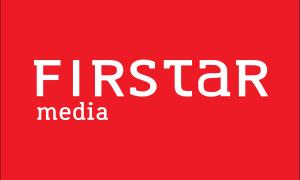 Рекламное агентство Firstar Media
