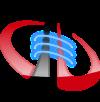Белорусский хостинг от HiTex