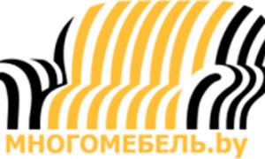 Салон мебели «МногоМебель.бай»/ MnogoMebel.by