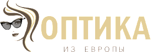 Inoptics.by — сеть салонов оптики: очки, лизны, оправы
