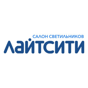 Салон светильников ЛАЙТСИТИ