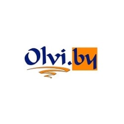 Интернет-магазин Olvi.by