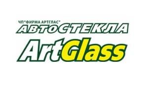 ArtGlass автостекла