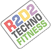 R2D2 Techno Fitness — EMS