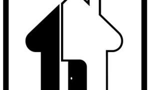 One House (Ван Хаус)