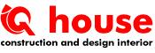 iqhouse.by — Дизайн студия в Минске