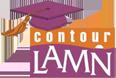 Study-lamn.by — обучение за рубежом, учеба за границей