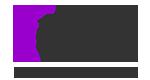Сайт Fifa.by — Скидки и акции на услуги салонов красоты