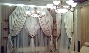 Салон «Шторный Домик»