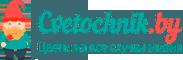 Сvetochnik.by — интернет магазин цветов с доставкой в Минске