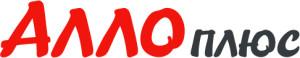 интернет-магазин «АЛЛО плюс»