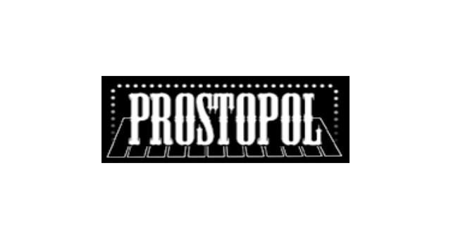 Prostopol.by