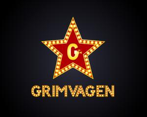 GRIMVAGEN
